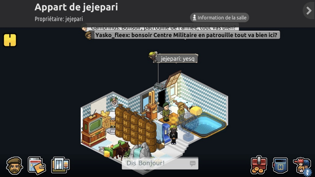 [C.M] Rapports de patrouille de Yasko_fleex Img_0911