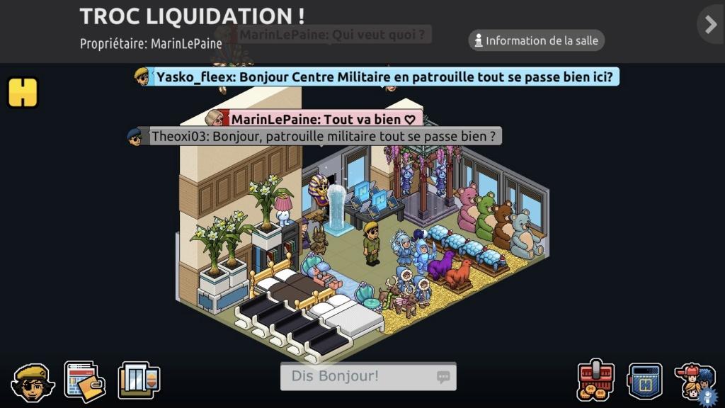 [C.M] Rapports de patrouille de Yasko_fleex Img_1017