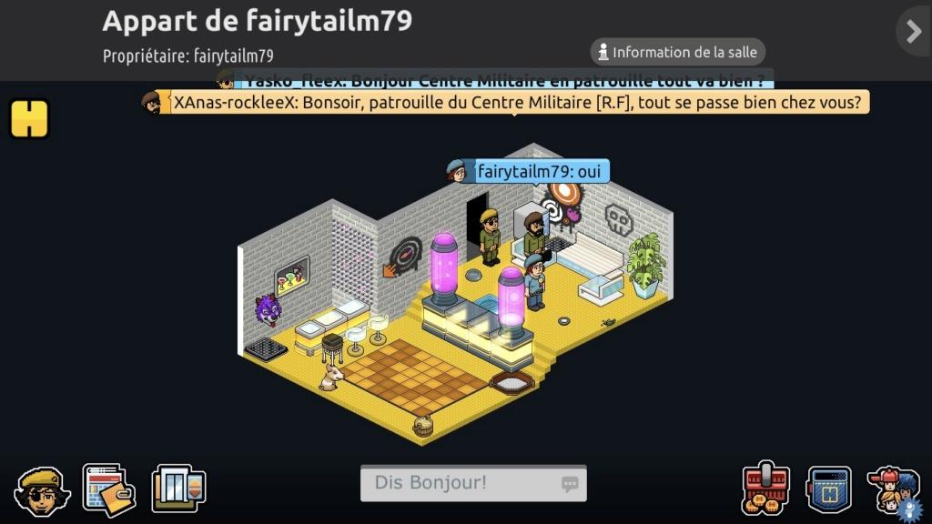 [C.M] Rapports de patrouille de Yasko_fleex Img_1019