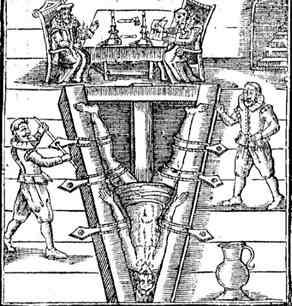 Tudo Sobre a Inquisição Entre147