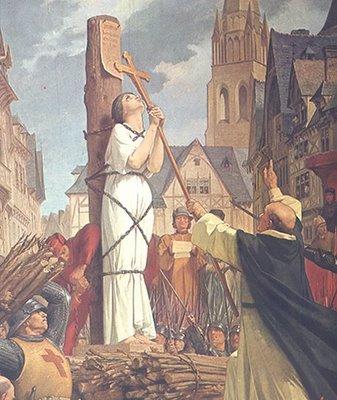 Tudo Sobre a Inquisição Entre148