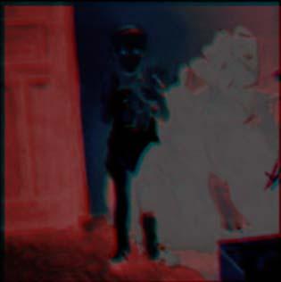 Fantasma do Menino - Creepypasta Entre_31