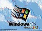 Microsoft/Windows - Mensagens Subliminares Entre_51