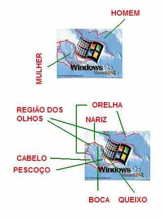 Microsoft/Windows - Mensagens Subliminares Entre_52