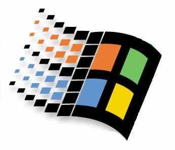 Microsoft/Windows - Mensagens Subliminares Entre_53