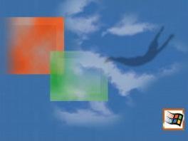 Microsoft/Windows - Mensagens Subliminares Entre_56