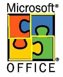 Microsoft/Windows - Mensagens Subliminares Entre_60