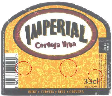 Cerveja Imperial - Mensagens Subliminares Entre_62