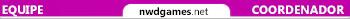 [ Off ] Clãs que marcaram Coord010