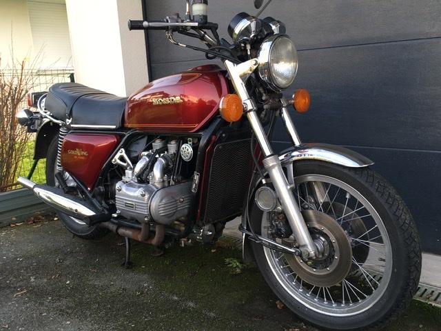 [résolu]GL 1000 DE 1976 TRÈS TRÈS CAPRICIEUSE - PB carburation 47f80a10