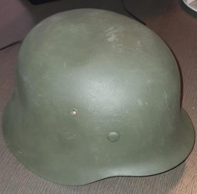 Identification casque allemand Casque10