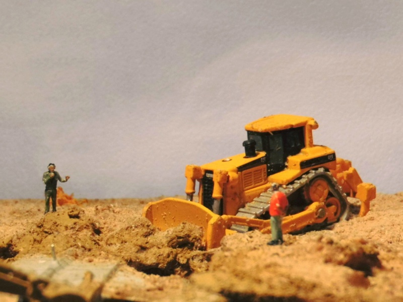 Altlasten Entsorgung geb. von modellbauer 28336410