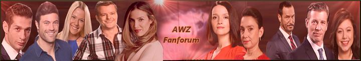 Awz Fanforum