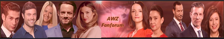AWZ Fanforum