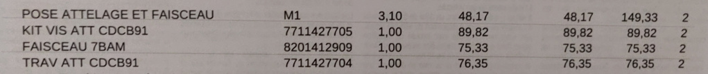 [sarti] Laguna III.3 Estate Bose Édition 2.0 dCI 173cv BVA - Page 2 Faisce10