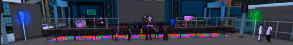 (FNO) Los Santos Event, The New Generation - Page 2 Captur10