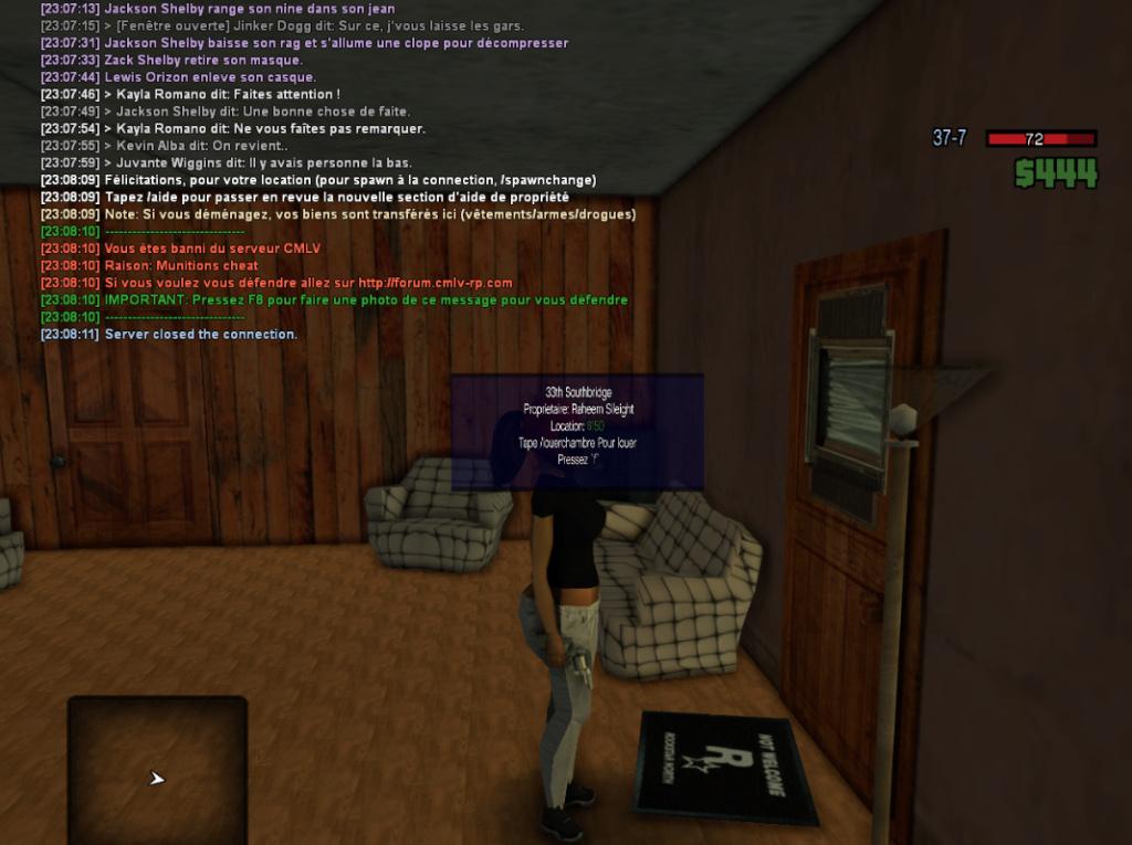Kayla_Romano (Arme Hack) Sasasa10