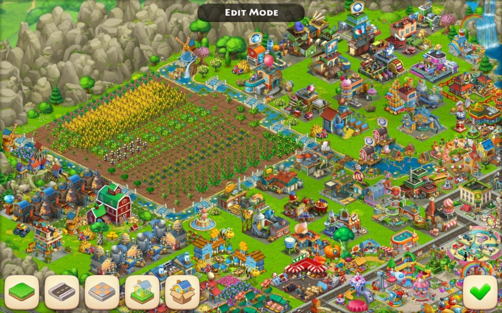 Redesigning my farming area - Page 2 Screen22