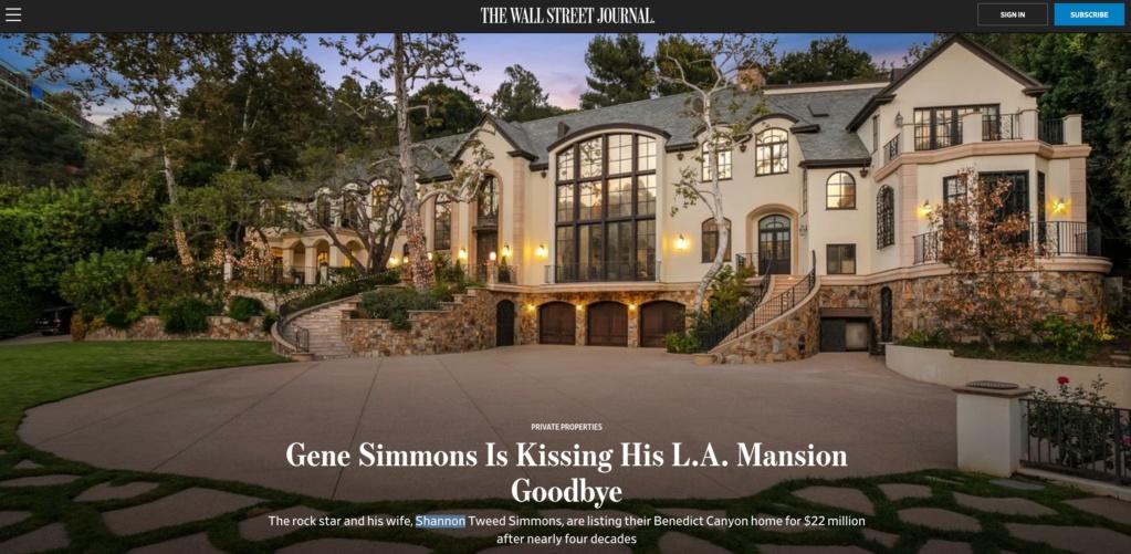 Gene Simmons News - Page 18 Gene210