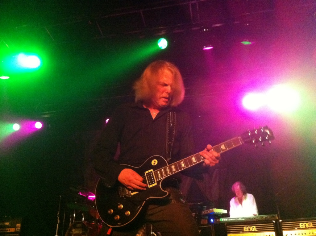 THIN LIZZY - Page 6 Img_0210