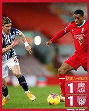 Maik und die Reds aus Liverpool - Statistik 13359710
