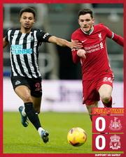 Maik und die Reds aus Liverpool - Statistik 13453711