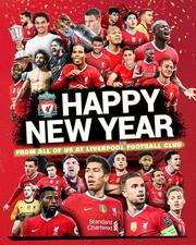 Maik und die Reds aus Liverpool - Statistik 13524211