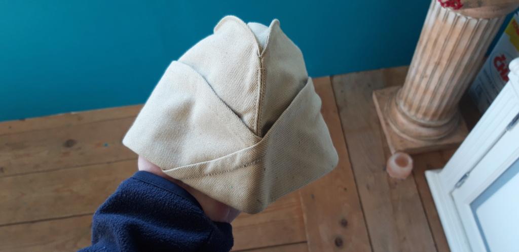 Bonnet de police  20210418