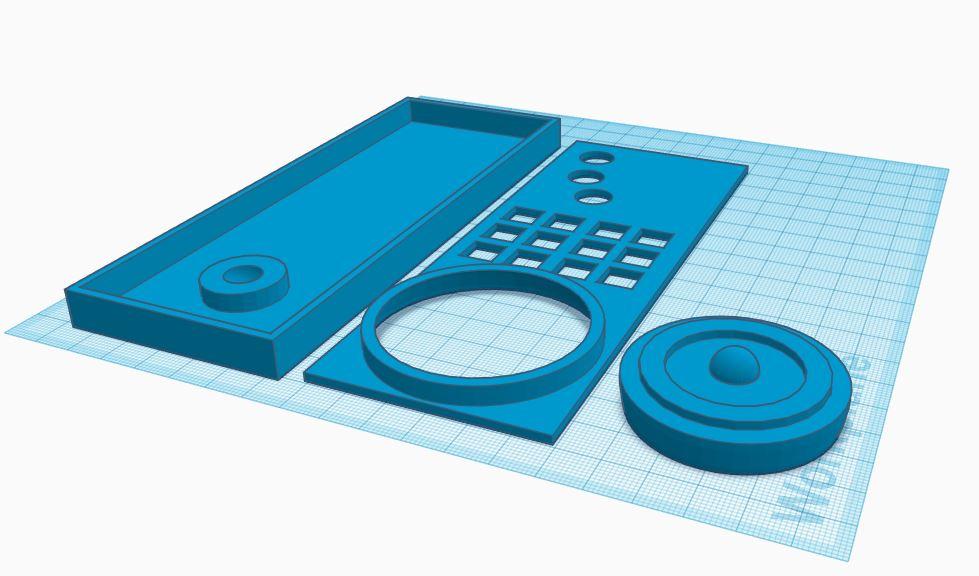 Projet hypothétique d'un nouveau Controleur Intellivision 3d_hou10
