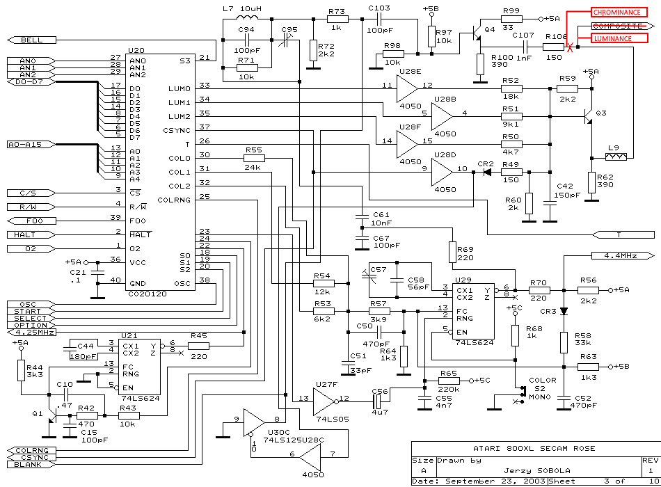 * ATARI 400/800/XL * TOPIC OFFICIEL - Page 2 Atari_10