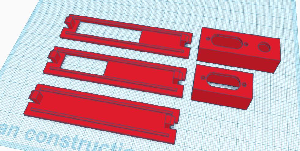 IMPRESSION 3D : les indispensables du retrogaming/computing - Page 2 Captur38