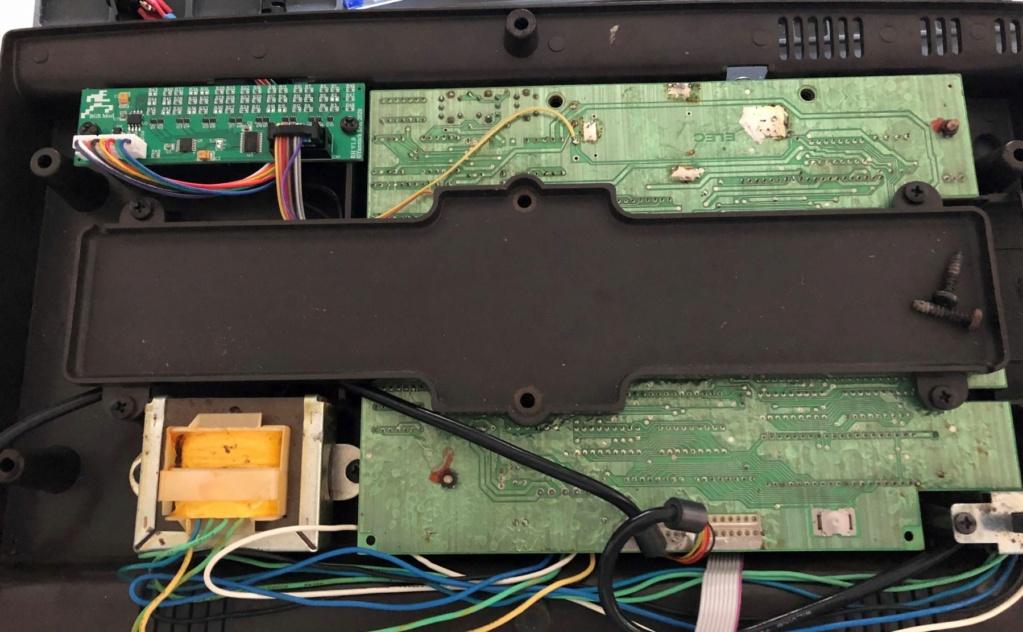 Précommande Module RGB pour Intellivision SECAM - Page 3 Img_0912