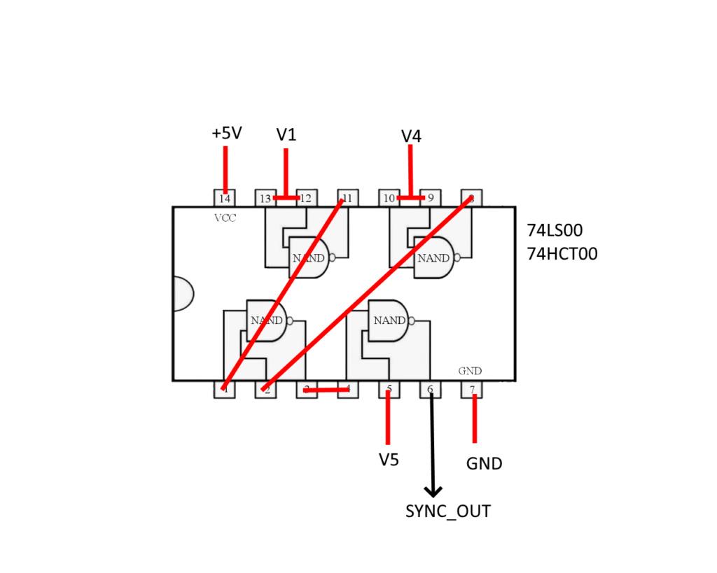 Réservation module RGB pour Intellivision (2nd batch) - Page 3 Modif_12