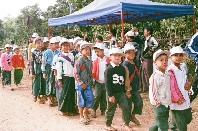 Présentation! Nouvelle KLE500 Birman11