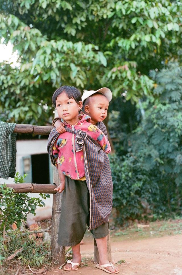 Présentation! Nouvelle KLE500 Birman12
