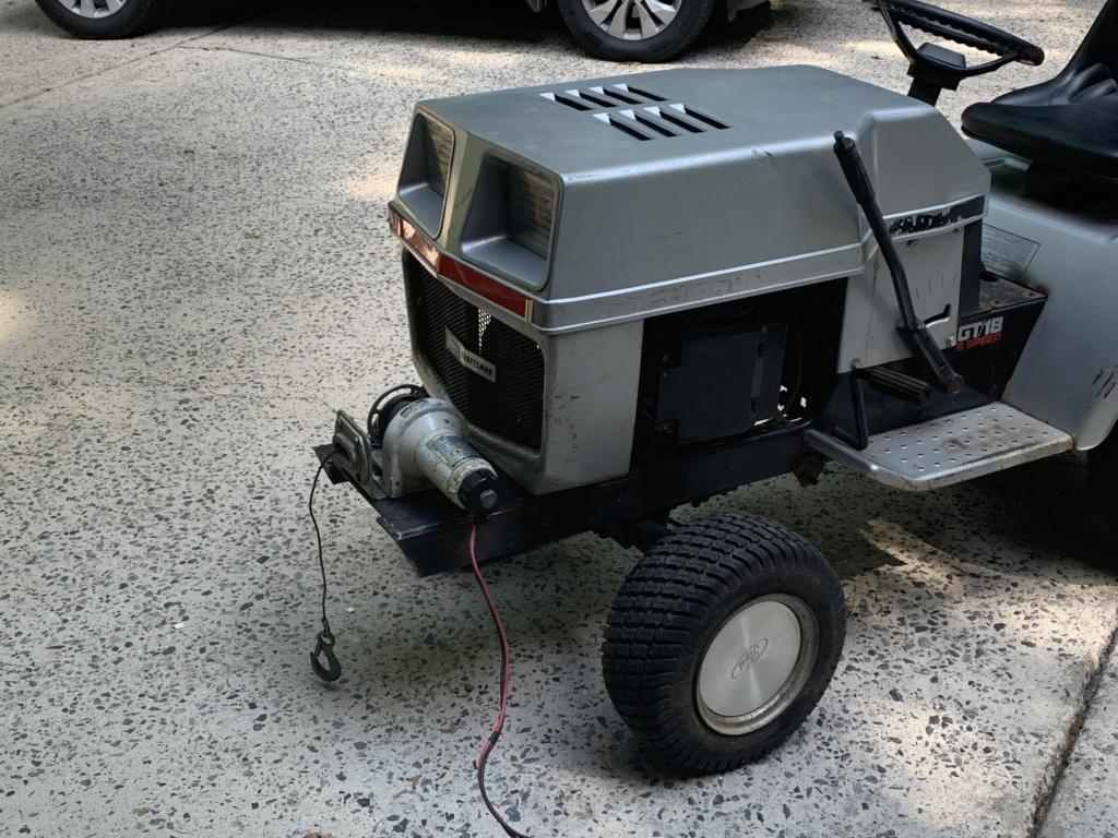 GT 18 mud mower build - Page 2 Lzos2610