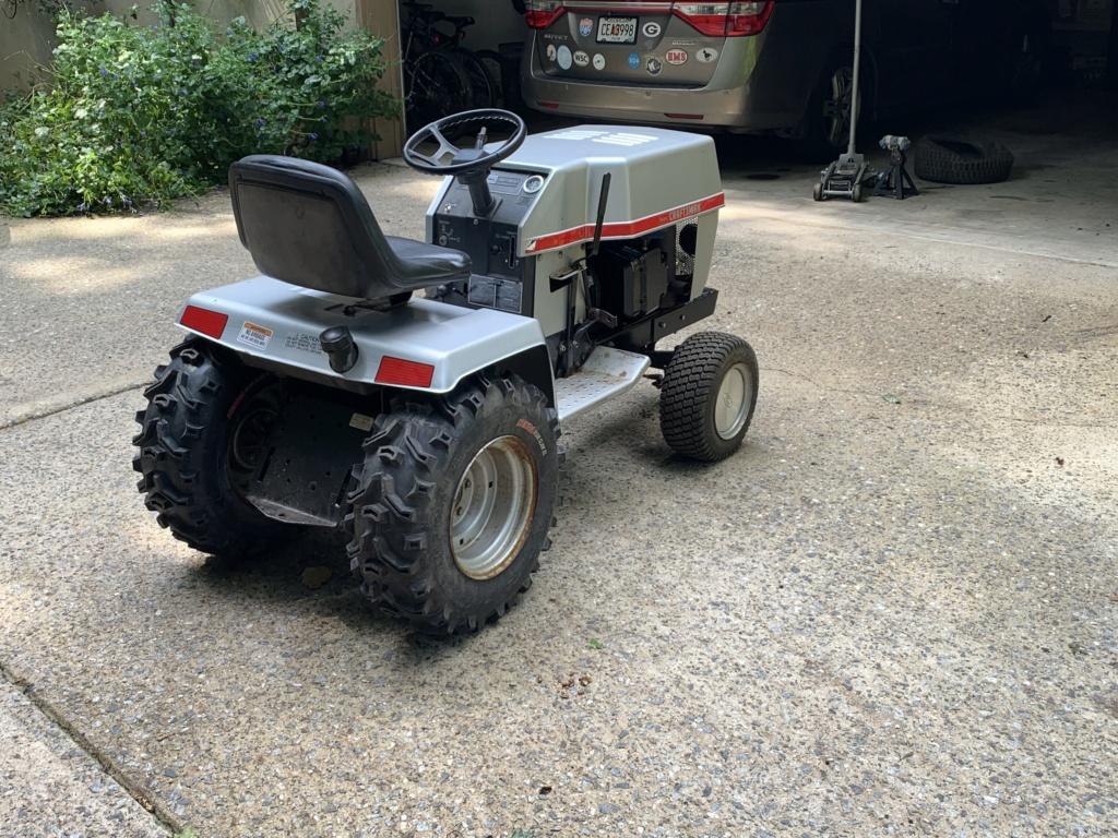 GT 18 mud mower build - Page 2 Xcts5010
