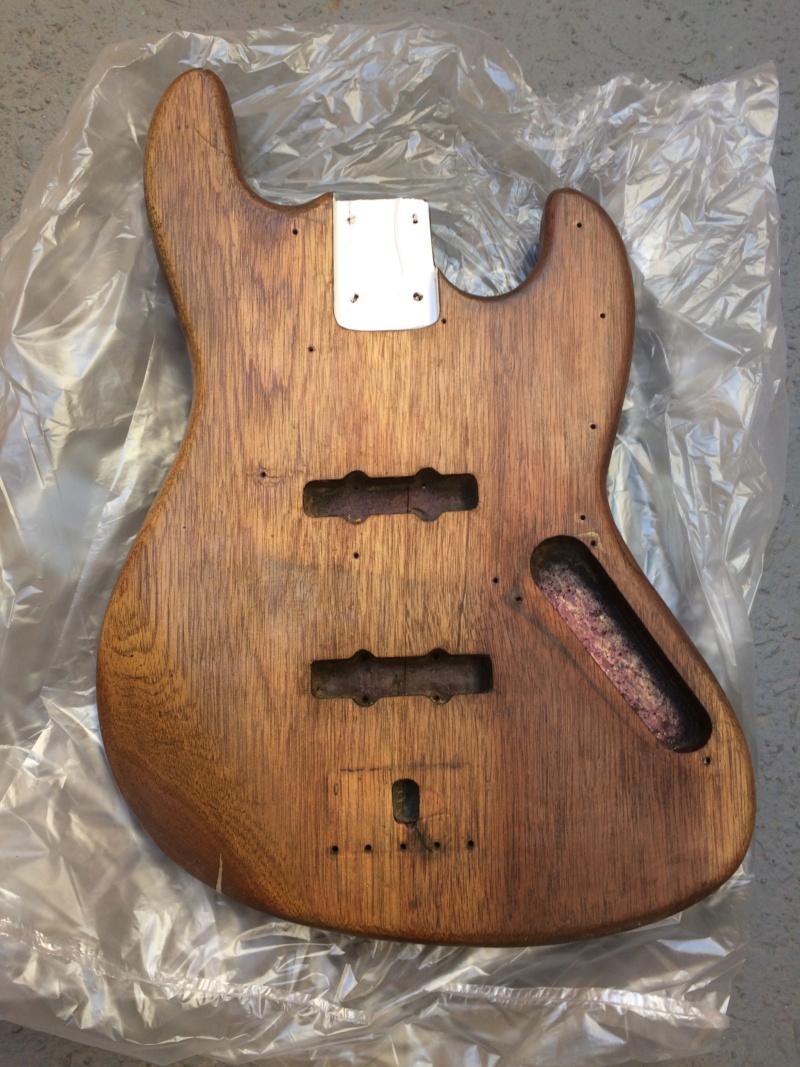 Pergunte ao luthier com Mauricio Bertola - Página 18 Img_2310