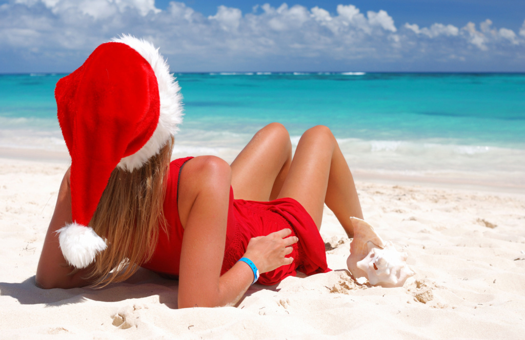 Fêtes de fin d'année Noel-s10
