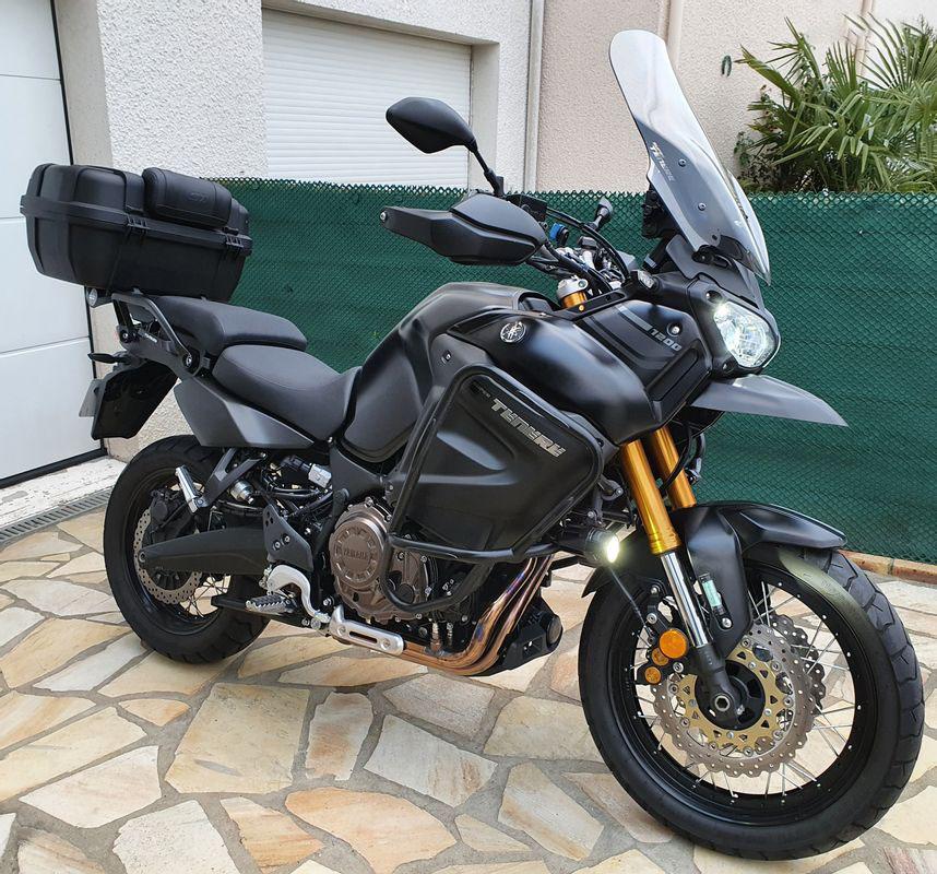 Mon XT 1200 ZE Supert13
