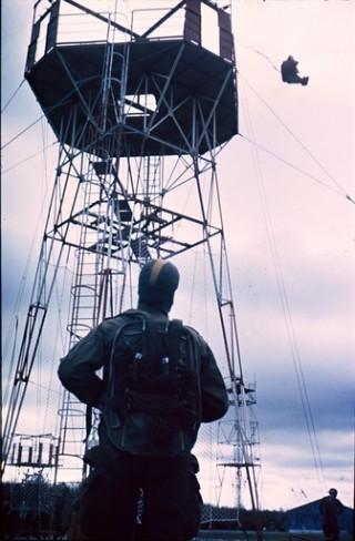 Mon Brevet Parachutiste Brigit10