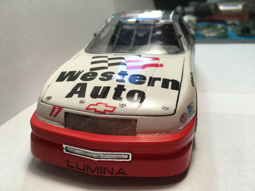 MT: Chevrolet Lumina de AMT 1/25 Img_3914