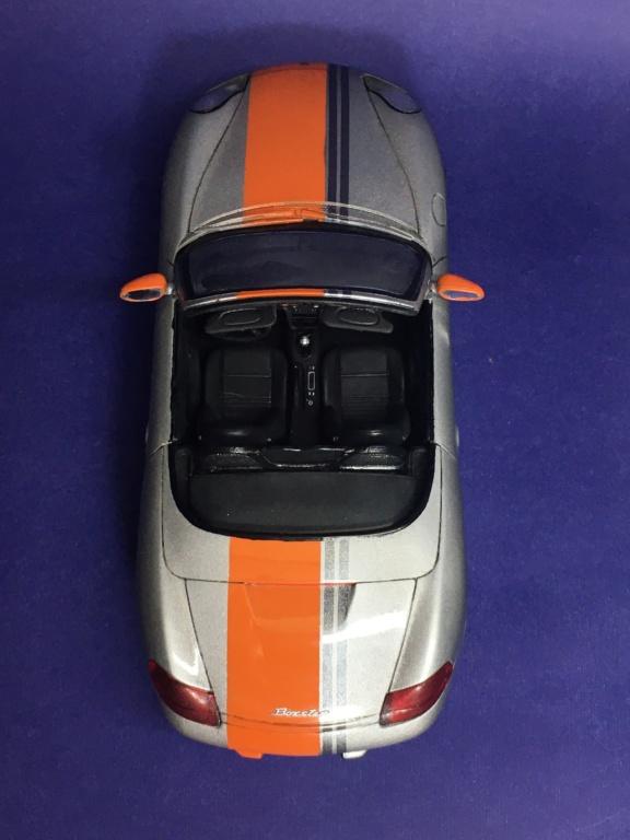 MT: Porsche Boxster - Revell 1/24 Img_7040