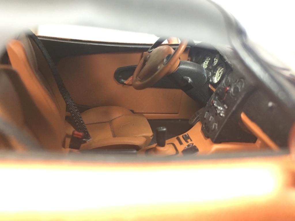 MT: Fiat Barcheta de fujimi 1/24 Img_9310