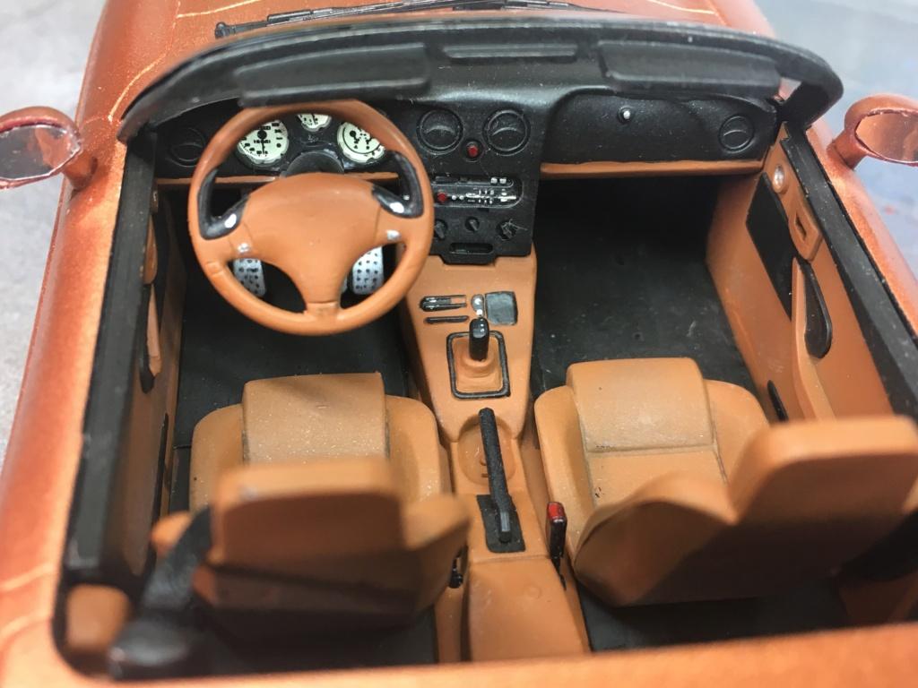 MT: Fiat Barcheta de fujimi 1/24 Img_9311