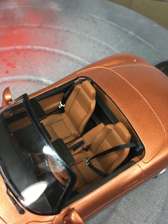 MT: Fiat Barcheta de fujimi 1/24 Img_9312