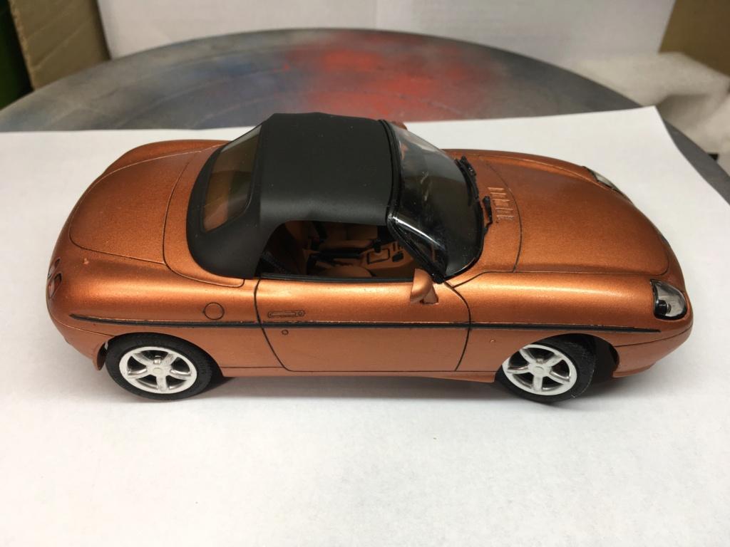 MT: Fiat Barcheta de fujimi 1/24 Img_9313