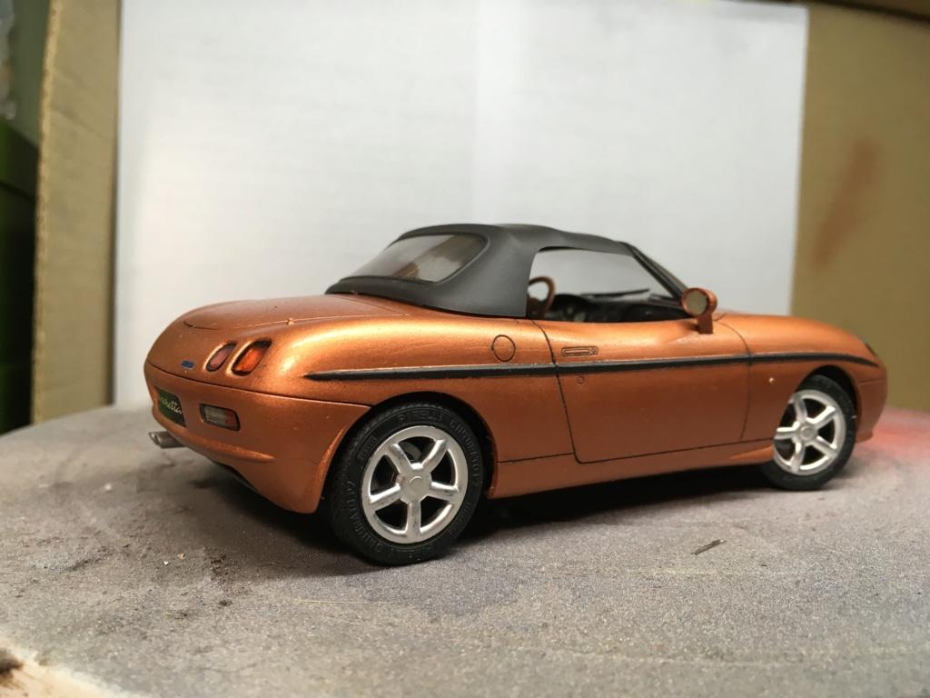 MT: Fiat Barcheta de fujimi 1/24 Img_9314