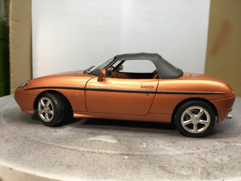 MT: Fiat Barcheta de fujimi 1/24 Img_9315