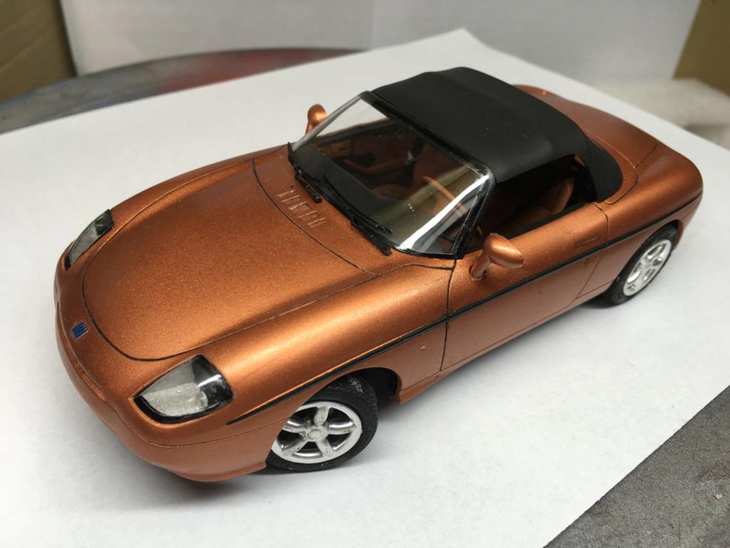 MT: Fiat Barcheta de fujimi 1/24 Img_9317